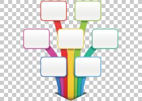 ppt图表,照片拼贴卡通PNG剪贴画信息图表,文本,矩形,生日快乐矢量