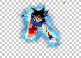 Goku Gohan Trunks龙珠战斗机Z,汽车后备箱PNG剪贴画电脑壁纸,虚