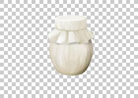 JAR图标,瓦罐PNG剪贴画蜂蜜罐,蜂蜜罐,卡通,封装的PostScript,玻