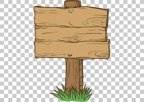 Wood Euclidean,Wood标志材料PNG剪贴画生日快乐矢量图像,交叉,卡