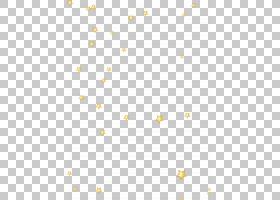 黄色浮星,黄色星贴纸很多PNG剪贴画角,星星,气氛,三角形,纺织,卡