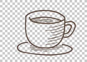 港式奶茶咖啡,卡通茶PNG剪贴画卡通人物,海报,茶矢量,茶,卡通眼睛