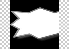 语音气球,其他PNG剪贴画杂项,漫画,角度,文本,漫画书,矩形,其他,