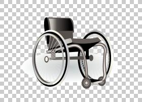 轮椅医学图标,轮椅材料PNG剪贴画png材料,家具,生日快乐矢量图像,