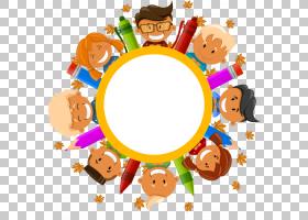 儿童学习教育前,学校,全球儿童大朋友PNG剪贴画爱情,游戏,儿童,大