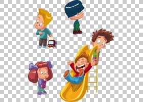儿童日托,快乐的孩子图PNG剪贴画孩子,人民,儿童,名片,生日快乐矢