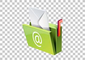 邮政信箱动画卡通图标,卡通邮件模型PNG剪贴画卡通人物,名人,计算