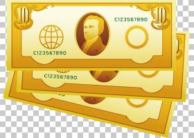 钱ICO硬币图标,黄金美元PNG剪贴画食品,金币,文本,徽标,付款,汽车