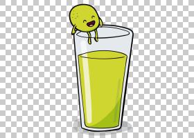 葡萄柚汁柠檬水草莓汁,葡萄柚汁PNG剪贴画食品,生日快乐矢量图像,