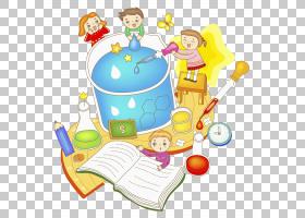 蓝色,蓝色桶PNG剪贴画食品,明星,摄影,手,卡通,管,娱乐,滴管,玩具图片