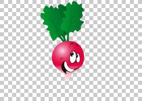 蔬菜卡通萝卜皇室,卡通胡萝卜PNG剪贴画卡通人物,食物,叶,草,笑脸