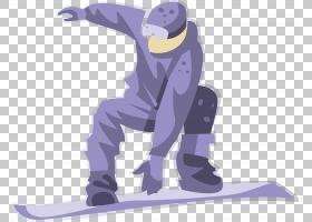 单板滑雪欧几里德,滑板PNG剪贴画紫色,紫罗兰色,生日快乐矢量图像