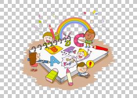 预定股票,彩色书PNG剪贴画颜色飞溅,铅笔,文本,手,颜色铅笔,男孩,