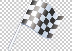 汽车贴纸贴花,横幅材料PNG剪贴画png材料,角度,生日快乐矢量图像,