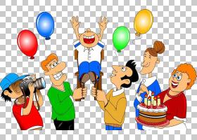 生日蛋糕,为孩子们庆祝PNG剪贴画儿童,食品,婴儿,摄影,人民,儿童,