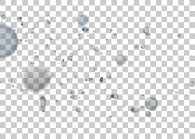 泡泡水下电影4D动画,泡泡PNG剪贴画文本,卡通,性质,有机体,点,呈