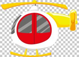 直升机飞机卡通,卡通直升机PNG剪贴画卡通人物,文本,徽标,生日快