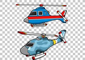 直升机飞机运输,直升机PNG剪贴画运输方式,飞行,卡通,免版税,车辆