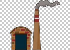 烟囱,烟囱材料PNG剪贴画png材料,角度,生日快乐矢量图像,卡通,材