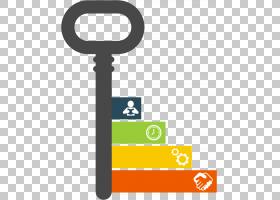 楼梯,钥匙梯PNG剪贴画角度,文本,矩形,技术,徽标,颜色,卡通,封装P