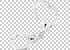 手铐,手铐材料PNG剪贴画png材料,角度,矩形,生日快乐矢量图像,卡