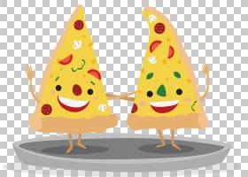 披萨披萨意大利菜快餐餐厅,奶酪披萨海报PNG剪贴画食品,广告海报,