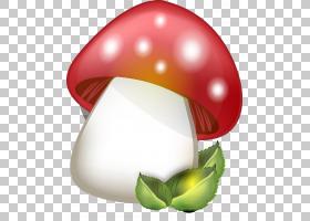 欧几里德蘑菇,蘑菇PNG剪贴画其他,食品,叶,蘑菇卡通,生日快乐矢量