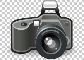 摄像机数码相机,卡通相机的PNG剪贴画角度,相机镜头,摄影,三脚架,