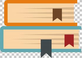 摄影书图标,平书PNG剪贴画角度,文本,矩形,漫画书,橙色,徽标,公寓