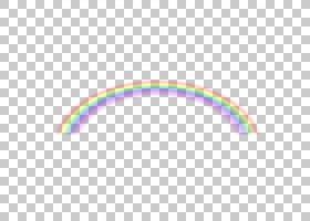 圆圈图案,卡通彩虹PNG剪贴画卡通人物,紫色,蓝色,文本,三角形,对