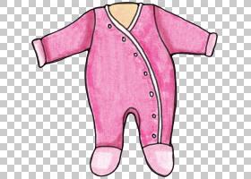婴儿服装设计师,可爱元素PNG剪贴画儿童,装饰,婴儿公告,婴儿,虚构