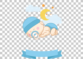 婴儿睡眠,睡觉的婴儿,睡觉的婴儿动画PNG剪贴画儿童,文本,婴儿,卡