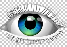 人眼,眼睛PNG剪贴画人,电脑壁纸,眼睛,卡通眼睛,眼科,虹膜,眼睛眼