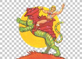 他,男人对战她,Ra老虎角色,老虎PNG剪贴画动物,卡通,虚构人物,roy