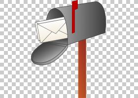 信箱邮件内容邮政信箱,卡通字母的PNG剪贴画角度,鞋,免版税,线,信