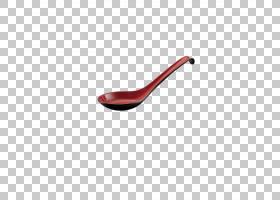 勺子叉子,勺子PNG剪贴画汤,材料,封装PostScript,木勺,卡通勺,叉