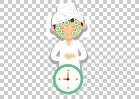 卡通,医生PNG剪贴画食品,人民,海报,颜色,生日快乐矢量图像,材料,