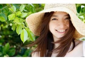 女人,Aizawa,Rina,模型,日本,壁纸,