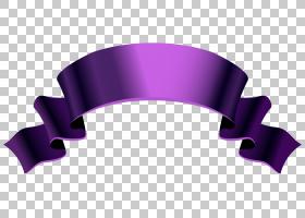 Banner S&J Argyle Pharmacy计算机文件,紫色横幅,紫色丝带PNG剪