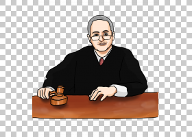 Igor Judge,Baron Judge Court,法官Podium的PNG剪贴画免版税,法
