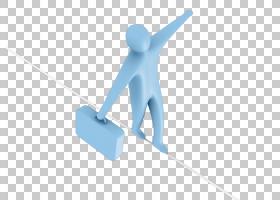 3D计算机图形学,走钢丝3D恶棍PNG剪贴画蓝色,角度,3D计算机图形学