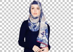 Hijab Shawl设计师穆斯林,头巾PNG剪贴画时尚,女人,伊斯兰教,妇女图片