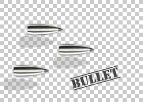 Bullet欧几里德皇室,子弹发射武器PNG剪贴画生日快乐矢量图像,飞图片