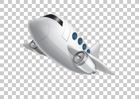 飞机卡通,卡通飞机PNG剪贴画蓝色,3D计算机图形学,卡通,封装的Pos