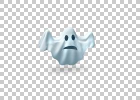 鬼ICO图标,Ghost Ghost PNG剪贴画电脑壁纸,鬼,恐怖,预览,卡通鬼,
