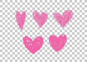 绘制人行道粉笔,粉笔手绘PNG剪贴画爱,杂项,文本,手,心,手绘,卡通图片