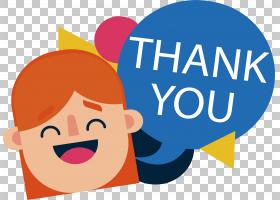婚礼邀请,微笑的女孩感谢卡PNG剪贴画儿童,文本,时尚,名片,徽标,