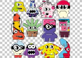 怪物,卡通怪物PNG剪贴画卡通人物,儿童,摄影,漫画,图释,卡通眼睛,