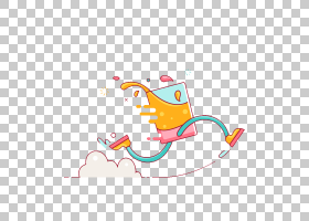 果汁,润汁材料PNG剪贴画画,用户界面设计,文本,手,脊椎动物,运行,