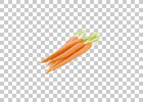 果汁油菜Daucus carota食物,胡萝卜PNG clipart橙色,胡萝卜汁,水